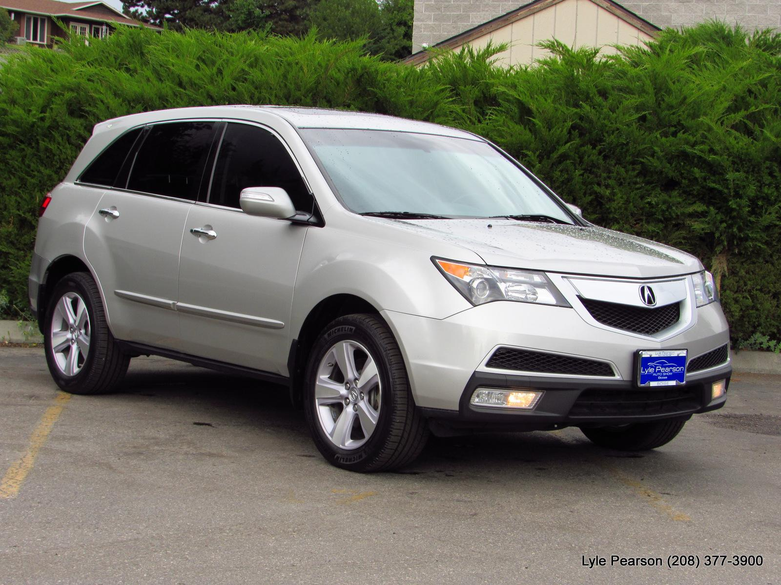mdx in ohio coast mall bedford north auto city awd acura revo of